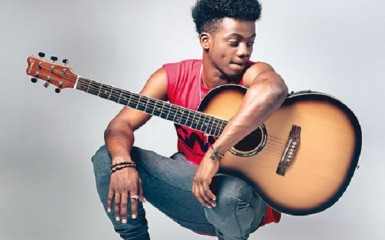 korede-bello2