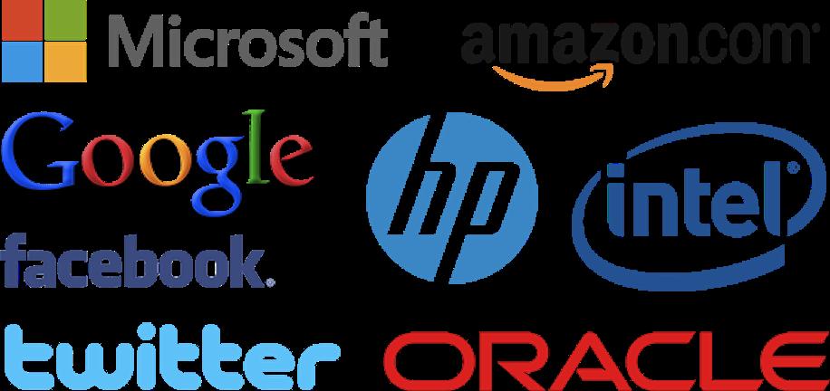 logo-psd-(crop)
