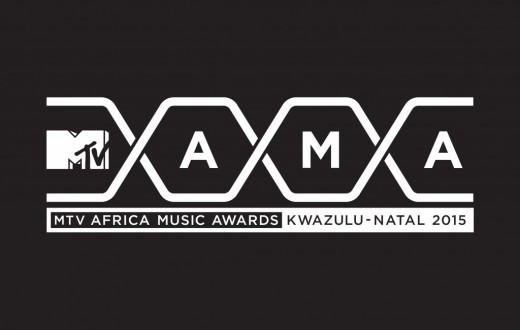 mama-2015-logo-white-1024x724