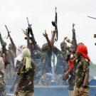 militants-niger-delta