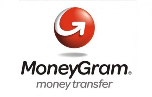 moneygam