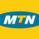 mtn-bis-r59-blackberry-internet-services