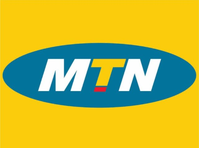 mtn-bis-r59-blackberry-internet-services