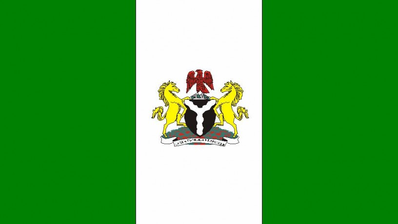 nigeria-flag4