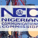 nigerian-communications-commission_ncc