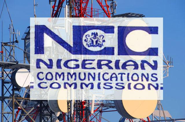 nigerian-communications-commission_ncc