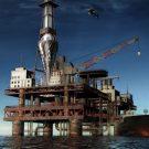 oil_company_34