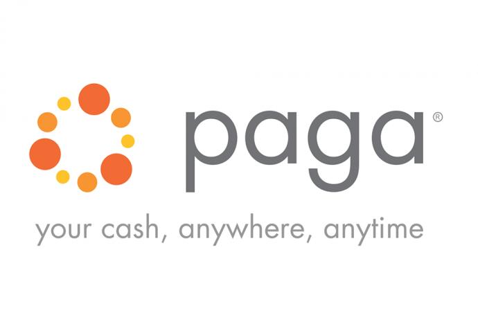 paga-header-690x487