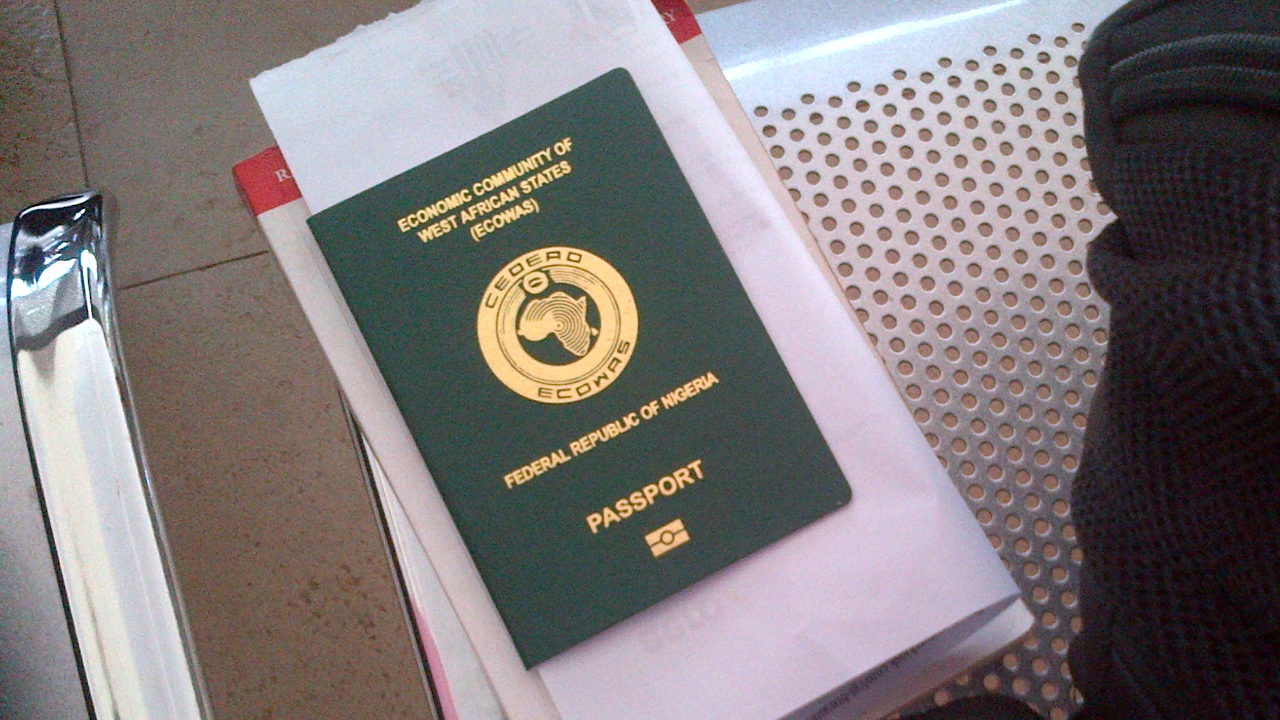 44 Countries Nigerian Passport Holders Can Visit This Holiday Without A Visa