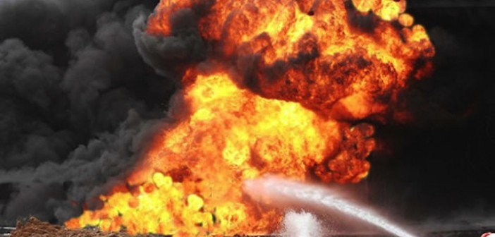 pipeline-fire-explosion-at-Arepo-village-in-Ogun-state-702x336