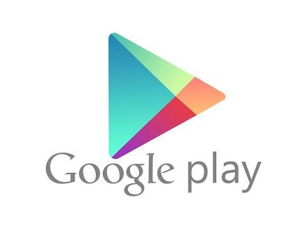 sex apps on play store Erlangen