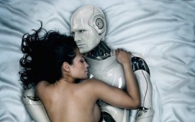 pleasuee-robotsd