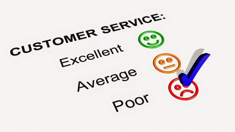 poor-customer-service