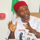 pulse-ogbonnaya-onu-minister-science-and-technology