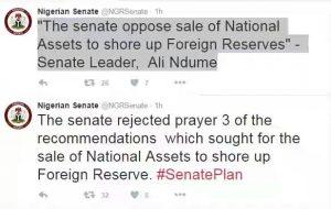 senate-assets