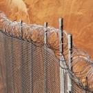 shutterstock_Texas+border