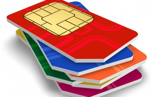 sim-cards-mobile-number-portability