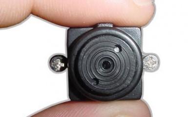 spy_camera_1