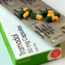 tramadol-addiction