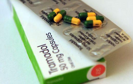 tramadol-addiction