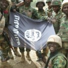 troops2-