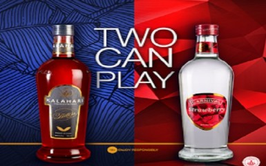 two can play 1