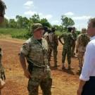 uk-nigeria-army