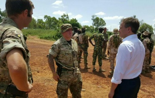 uk-nigeria-army
