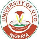 university-of-uyo-uniuyo