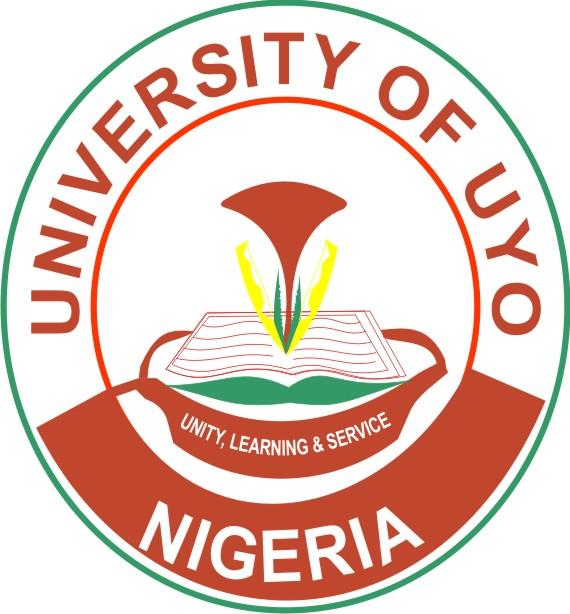 university-of-uyo-uniuyo