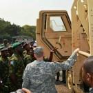 us-donates-military-vehicles-to-nigeria3