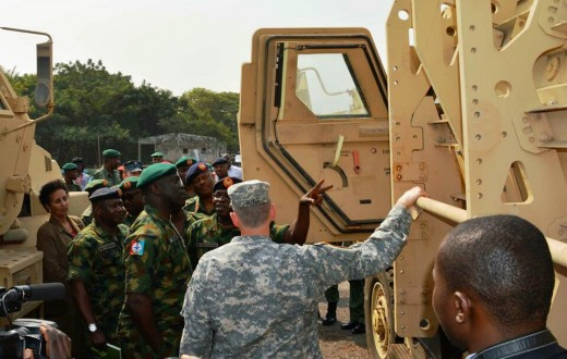 us-donates-military-vehicles-to-nigeria3