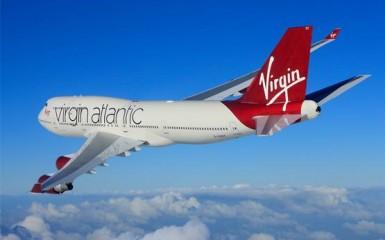 va_plane2_555px