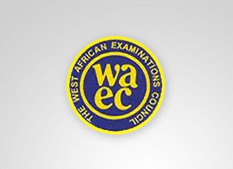 waec12