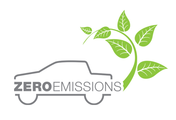 Nigerian Students Developed a Prototype of a ZeroEmission Vehicle