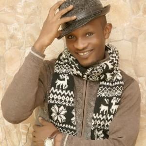 Emeka Dike