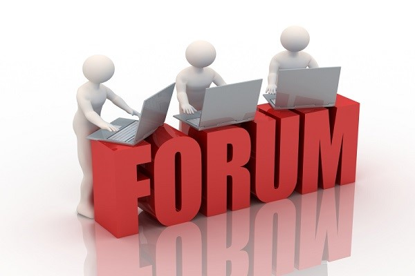 Top 10 Nigerian Online Forums.