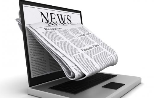 Top 50 Nigeria News Sites