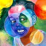 Art By Hillary Uzomba