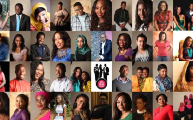 entrepreneurs in nigeria