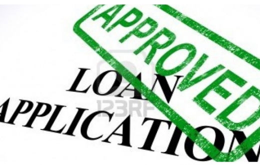 loans in Nigeria