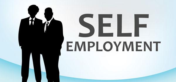 self-employment2