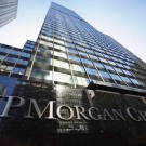 Why JPMorgan's threats should be ignored   By Odilim Enwegbara
