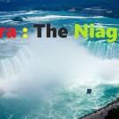 Biafra The Niagara