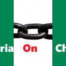Nigeria in chains