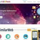 multi seo tools