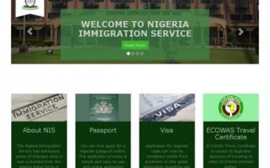 nigeria imigration