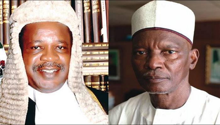 Nigeria Federal High Court