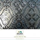 Luxery decor