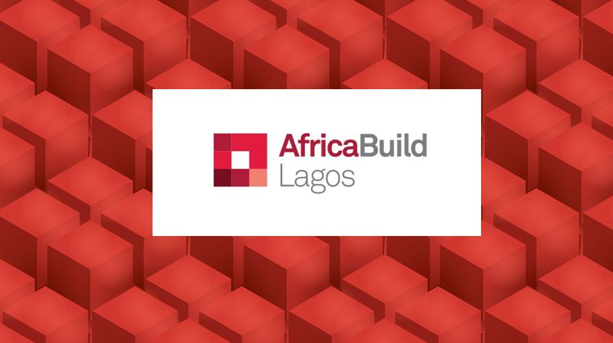 Africa build lagos